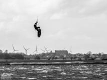 170415_Wulfen Kite und Windsurfen_034