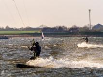 170415_Wulfen Kite und Windsurfen_035