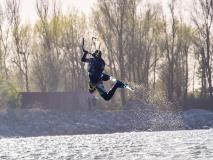 170415_Wulfen Kite und Windsurfen_036