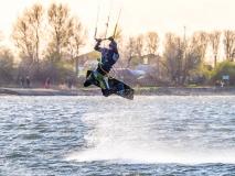170415_Wulfen Kite und Windsurfen_037