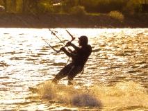 170415_Wulfen Kite und Windsurfen_038
