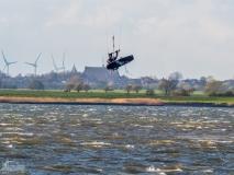 170415_Wulfen Kite und Windsurfen_039
