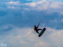 170415_Wulfen Kite und Windsurfen_040