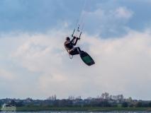 170415_Wulfen Kite und Windsurfen_041