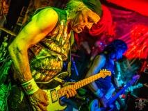 181117_667 Neighbour of the beast - Live at Rare Guitar _50_