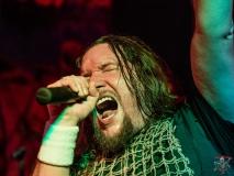 181117_667 Neighbour of the beast - Live at Rare Guitar _65_