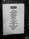 170826_Abriss - Live Greenhell_012