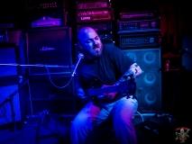 Beehoover - Live at Rare Guitar