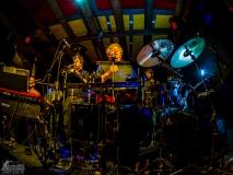 170902_Compaz - Live beim Nieberding Straßenfest_001