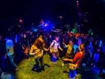 170902_Compaz - Live beim Nieberding Straßenfest_003