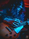 Custard Pies - Live im Rare Guitar