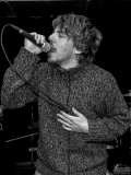 180323_Dead Koys - Live im Gleis22 _1_