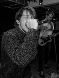 180323_Dead Koys - Live im Gleis22 _3_
