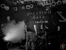 180707_Decaying Days- Krach mit Bier Vol II _1_