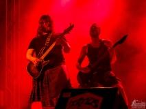 Estoplyn Live im Rare Guitar