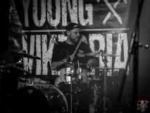 180602_Forever Young Viktoria - Live im Sputnikcafe _14_