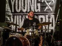 180602_Forever Young Viktoria - Live im Sputnikcafe _15_