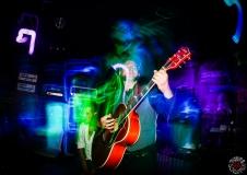 Fresse Akustik Gig - Record Release Party