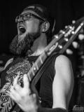 Fresse - Liven im Rare Guitar