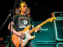 Glasnost Ag - Live im Rare Guitar