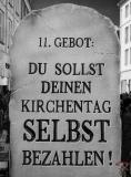 180511_Kopfkompost - Auf dem Katholikentag Muenster _16_