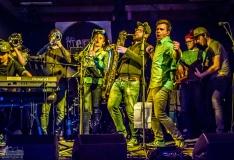 170902_Kräuterfunk und Bassdrum - Live beim Nieberding Straßenfest_001