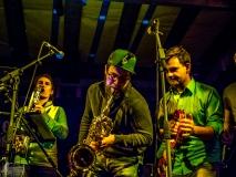 170902_Kräuterfunk und Bassdrum - Live beim Nieberding Straßenfest_002