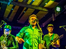 170902_Kräuterfunk und Bassdrum - Live beim Nieberding Straßenfest_003