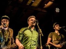 170902_Kräuterfunk und Bassdrum - Live beim Nieberding Straßenfest_004