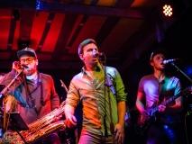 170902_Kräuterfunk und Bassdrum - Live beim Nieberding Straßenfest_006