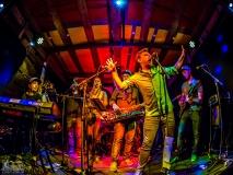 170902_Kräuterfunk und Bassdrum - Live beim Nieberding Straßenfest_007