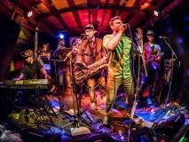 170902_Kräuterfunk und Bassdrum - Live beim Nieberding Straßenfest_010