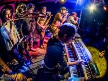 170902_Kräuterfunk und Bassdrum - Live beim Nieberding Straßenfest_013