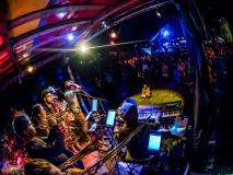 170902_Kräuterfunk und Bassdrum - Live beim Nieberding Straßenfest_014