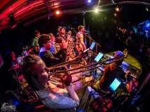 170902_Kräuterfunk und Bassdrum - Live beim Nieberding Straßenfest_015