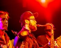 170902_Kräuterfunk und Bassdrum - Live beim Nieberding Straßenfest_016