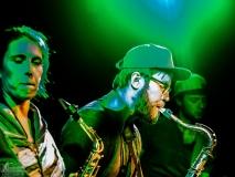 170902_Kräuterfunk und Bassdrum - Live beim Nieberding Straßenfest_017