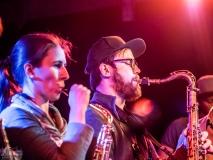 170902_Kräuterfunk und Bassdrum - Live beim Nieberding Straßenfest_018
