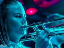 170902_Kräuterfunk und Bassdrum - Live beim Nieberding Straßenfest_019