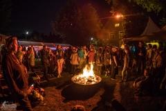 170902_Kräuterfunk und Bassdrum - Live beim Nieberding Straßenfest_025