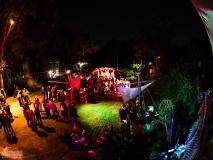 170902_Kräuterfunk und Bassdrum - Live beim Nieberding Straßenfest_028