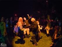 170902_Kräuterfunk und Bassdrum - Live beim Nieberding Straßenfest_029