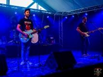180817_Lässing - Huette Rockt 2018 _1_