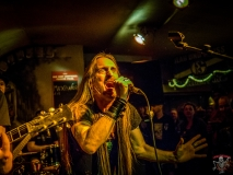 190118_Lords of Darkness - Live in der Metro _12_