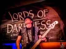 190118_Lords of Darkness - Live in der Metro _19_