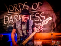 190118_Lords of Darkness - Live in der Metro _20_