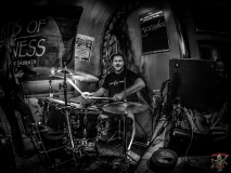 190118_Lords of Darkness - Live in der Metro _21_