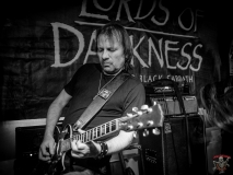 190118_Lords of Darkness - Live in der Metro _26_
