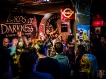 190118_Lords of Darkness - Live in der Metro _27_