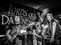 190118_Lords of Darkness - Live in der Metro _30_